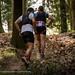 BN9I1581.jpg by Prozis Trail Running
