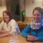 2017-06-06: On Tour nach Tremmersdorf