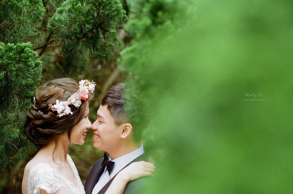 """""""婚攝,自助婚紗,自主婚紗,婚攝wesley,婚禮紀錄,婚禮攝影""""'LOVE34731'"""