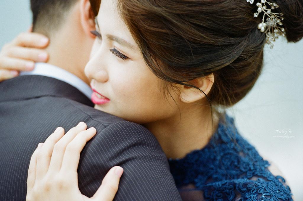 """""""婚攝,自助婚紗,自主婚紗,婚攝wesley,婚禮紀錄,婚禮攝影""""'LOVE34748'"""