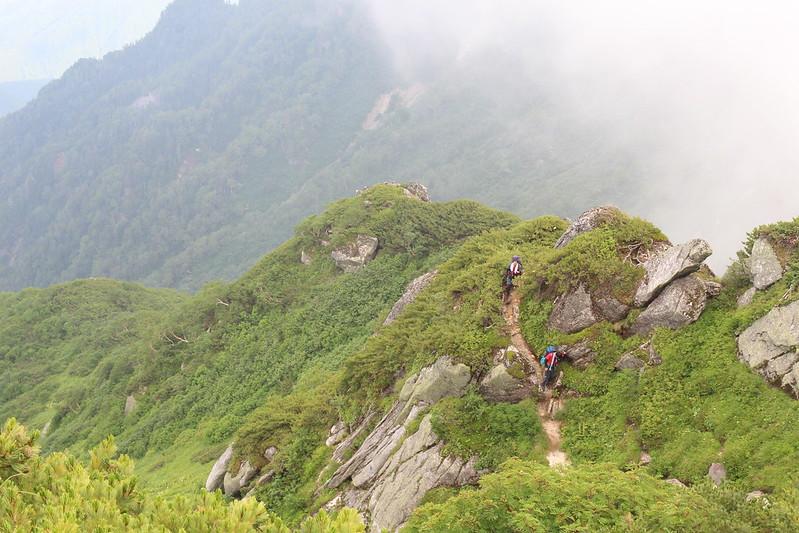 空木岳(y)-0005