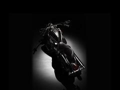 Yamaha XVS 950 Tour Classic 2010 - 10