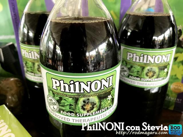 PHilnoni stevia005
