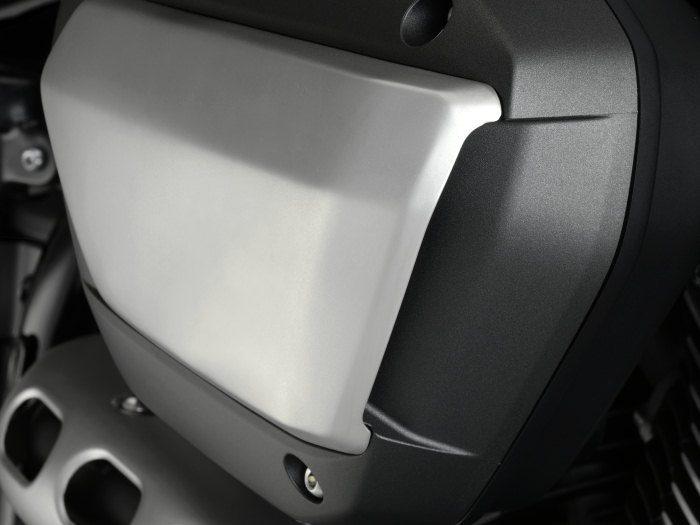 Yamaha XV 950 (Bolt) 2014 - 10
