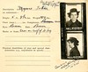 Niven (nee Taber) Marge Solders Enlistment details page 5