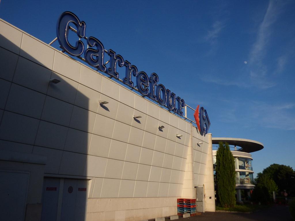 shopping centre sukabumi