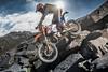 KTM 300 EXC TPI Six Days 2018 - 1