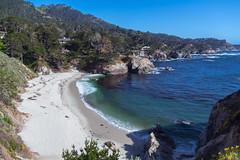 Gibson´s Beach