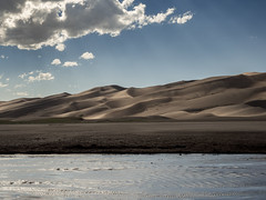 Great Sand Dunes '17-15