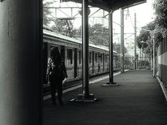 Jakarta Kereta-00364