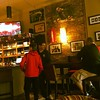 In the #pub at 08:22 #rugby #lions