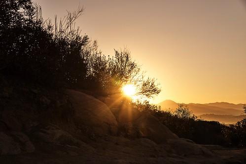 cowelsmt hiking sunrise sony teamsony sandiego carlzeiss variosonnartdt35451680 variosonnar dt1680za dt1680mmf3545za