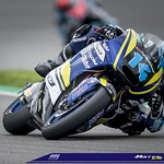 2017-M2-Garzo-Germany-Sachsenring-015