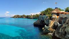 Миллион туристов за шесть месяцев: развитие туризма на Ямайке