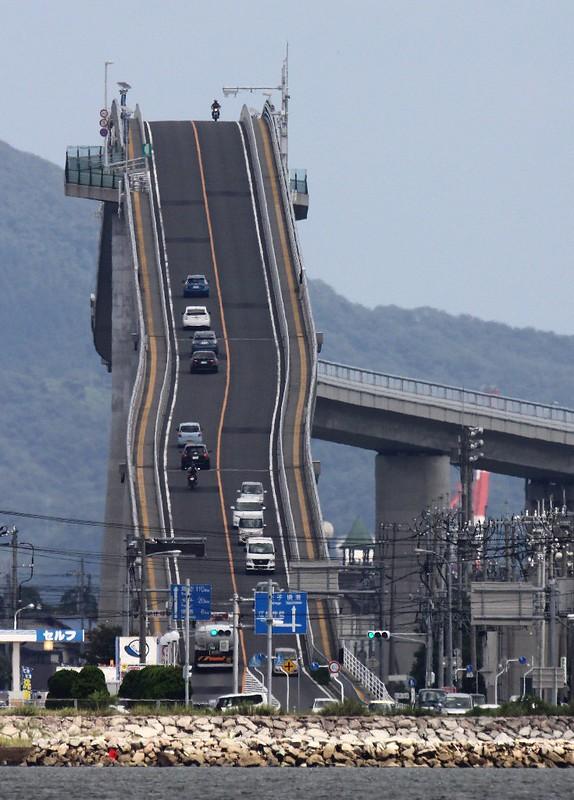 「江島大橋」的圖片搜尋結果