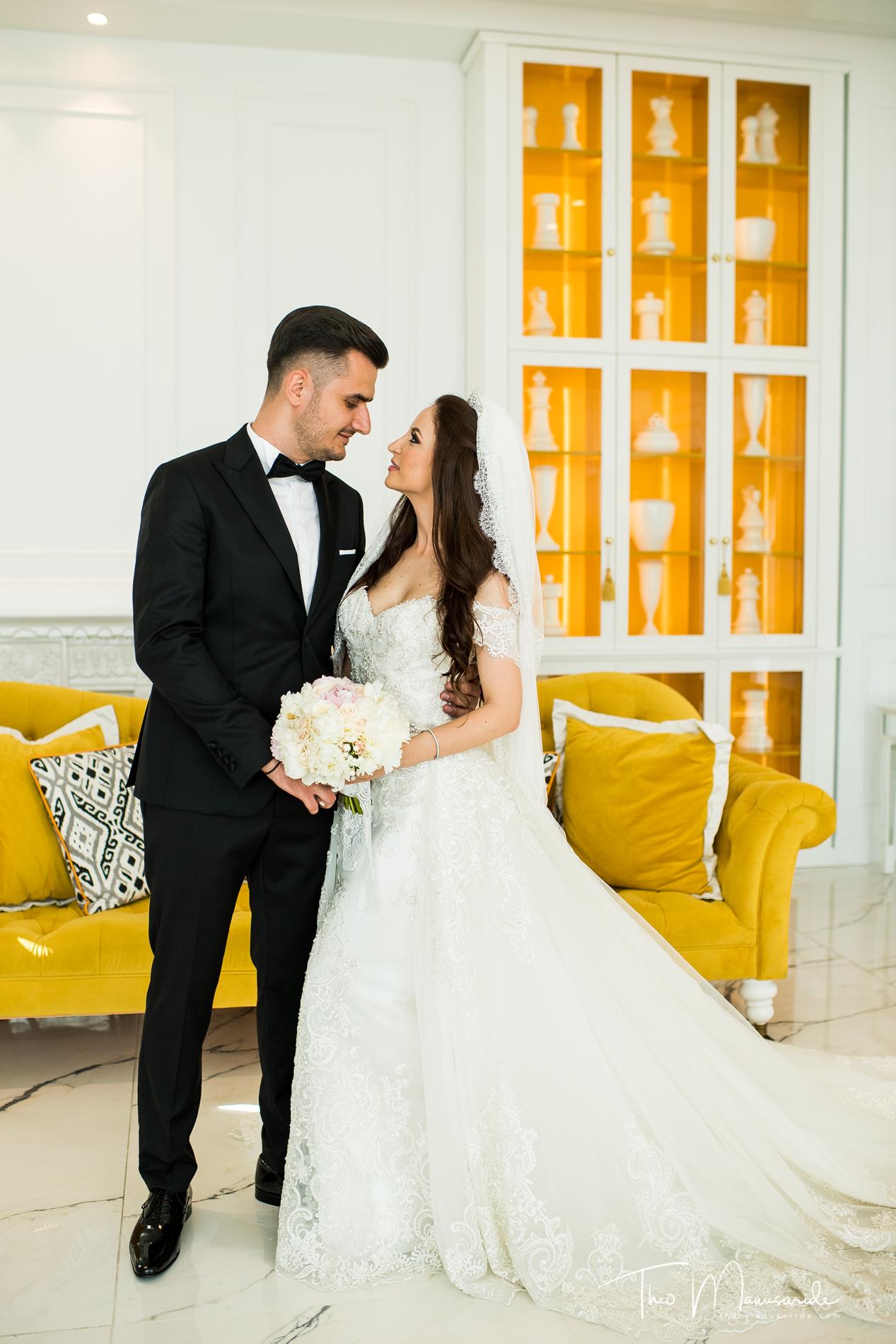 fotograf nunta corina si lucian-31