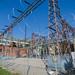 Small photo of Bridgman Transformer Station