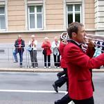 2011 EMF St. Gallen