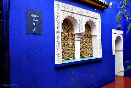 maroco012015 elisabethgaj marrakech afryka travel ar chitecture building windows