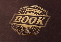 realistic_book_logo