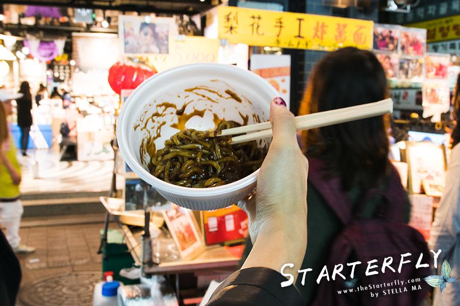 stellama_Street-Food_6
