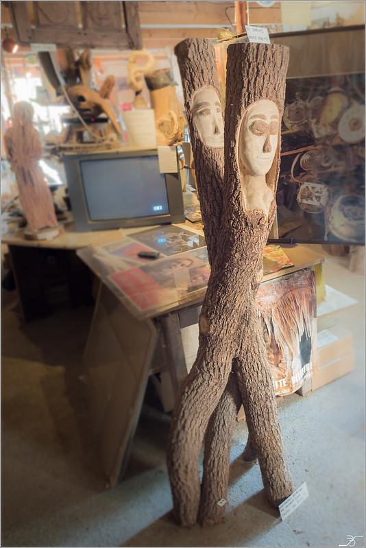 Musée de l'insolite p2 35691190256_d37ca9db0d_c