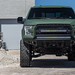 autoart-ford-f150-fordf150-truck-fueloffroad-nittotires-addbumper-offroad-rigidindustries-liftkit - 21 by The Auto Art