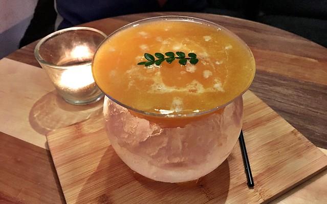 [台北酒吧推薦]---來吧Bar