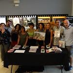 Pase d'EMPATIA organitzat per TARANNÀ 2017