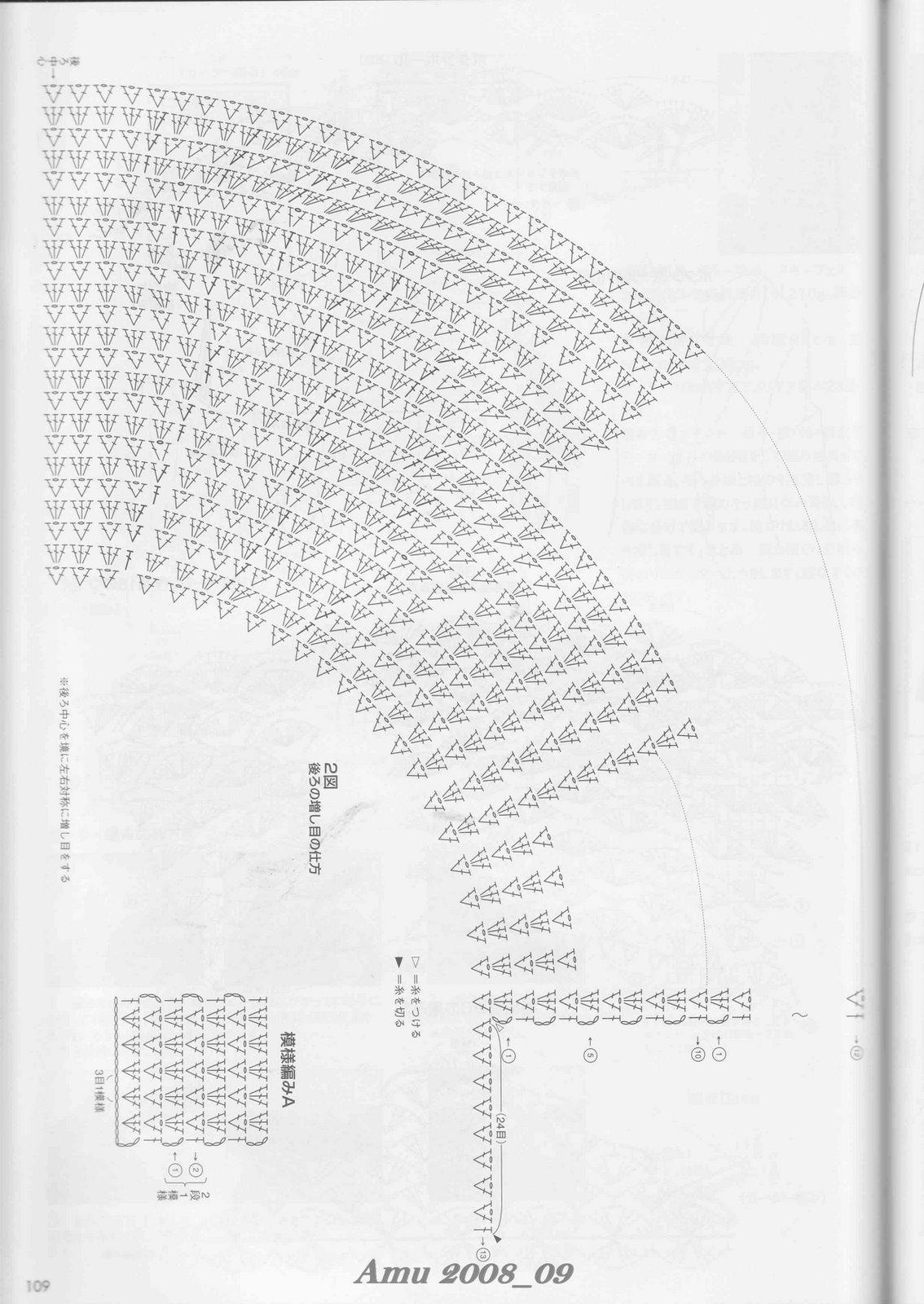 1124_Amu 2008_09_Page_021 (3)