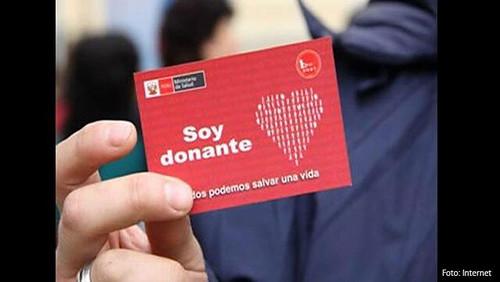 donantes-carnet