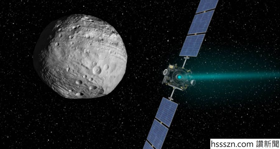 dart-asteroid_900_479