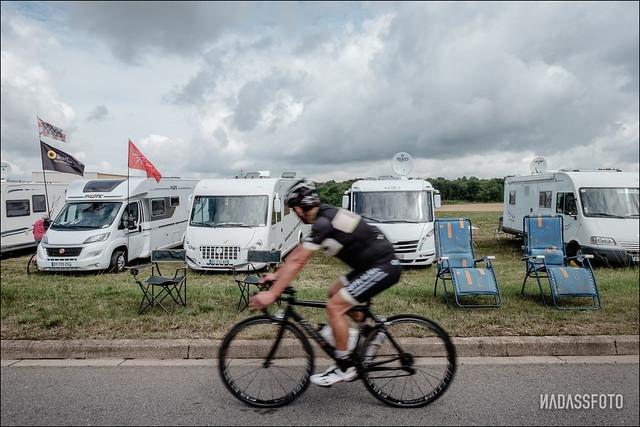 Tour de France 2017, Fujifilm X-T1, XF14mmF2.8 R