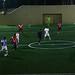 AZKOZ FC 23
