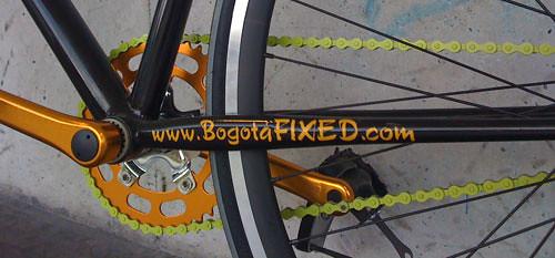 fixed-bogota-2