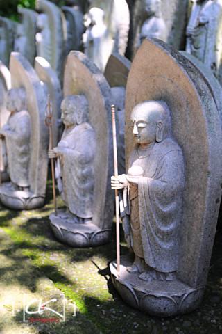 Japan_1369