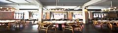 mason-and-maker-restaurant-renovations-melbourne