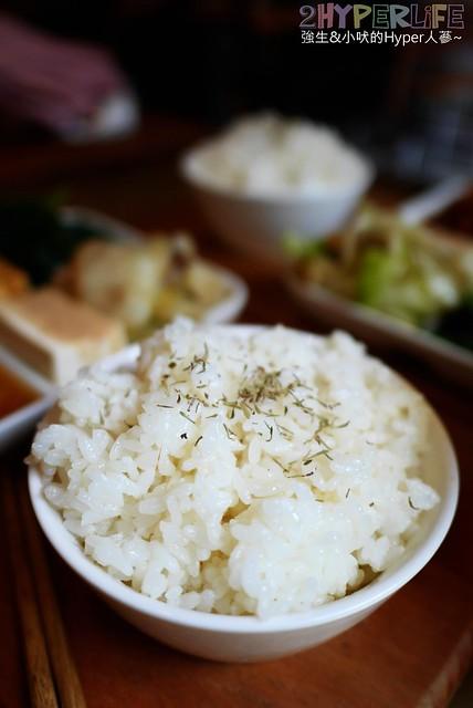 做作•米食寓 (32)