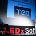 TEDxSofia2017_7