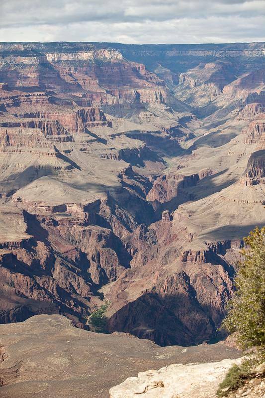 canyon_291