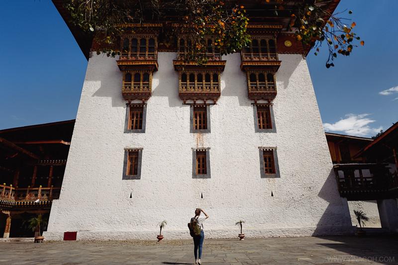 Sketch-Bhutan-Drukasia-Travel-100