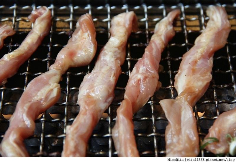 台中美食 台中燒肉 公益路燒肉 勤美燒肉 昭日堂燒肉 燒肉 Shou Nichi Dou Yakiniku 大墩燒肉店 台中推薦聚48