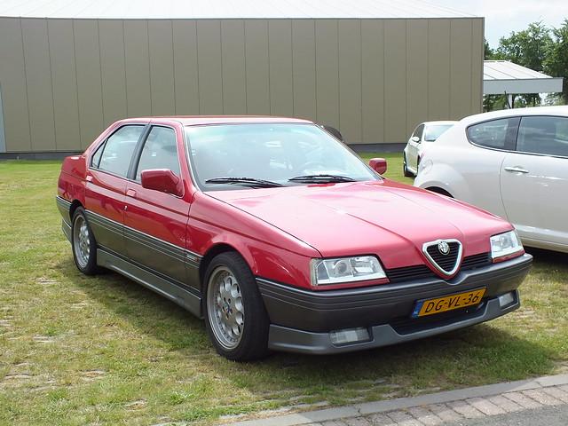 164 (Mk1)