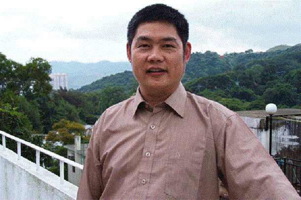Vatican lên tiếng trước vụ giám mục Trung Quốc bị bắt
