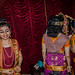 Backstage Series | Bharatanatyam artists,Mylapore festival,Chennai.