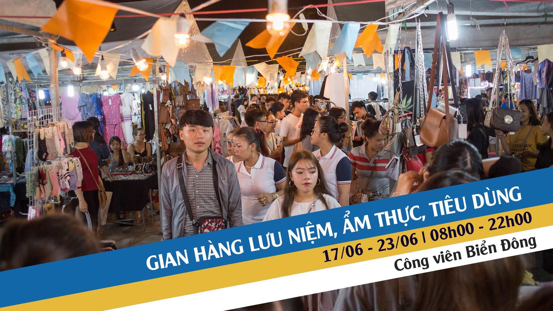 Đà Nẵng - Điểm hẹn mùa hè 2017 212121