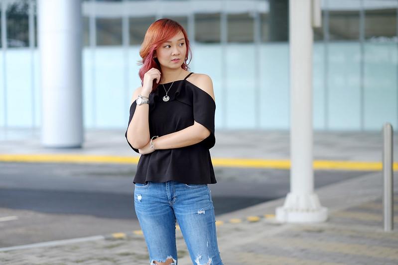 jean yu, cebu fashion bloggers, cebu bloggers, fashion bloggers, food blogger, beauty blogger, lifestyle bloggers, style blogger, travel blogger, what to wear, cebu, asian blogger, philippines, social media influencer, online influencer, philippines bloggers, philippines fashion bloggers, bloggers in cebu, ate clothing, ate by tatah, cebu shops, twirl top