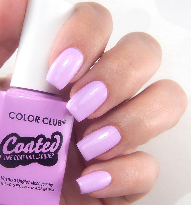 Color Club Diggin´ The Dancing Queen