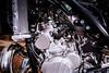 KTM 250 EXC TPI 2018 - 6