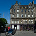 22-26 St. Giles Street, Edinburgh